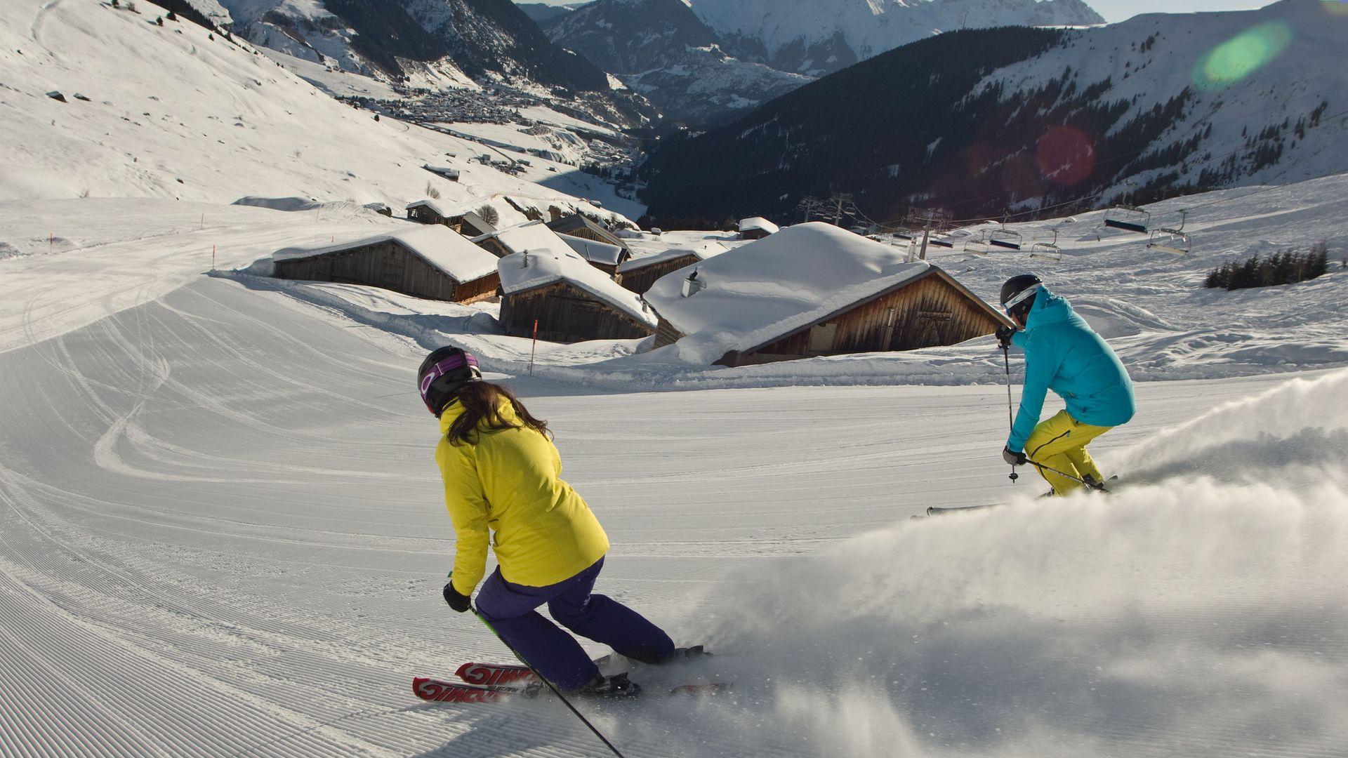 Skifahren-Disentis-Sedrun-Piste_a52478d65b